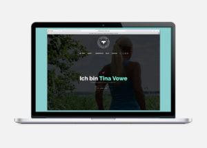 fitnesscoach-berlin.com