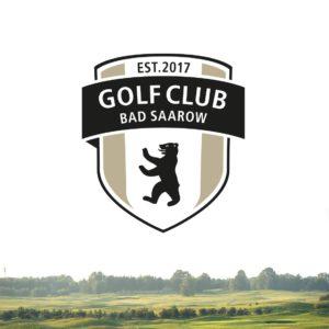 Golf Club Bad Saarow