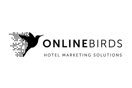 Kunde Online Birds