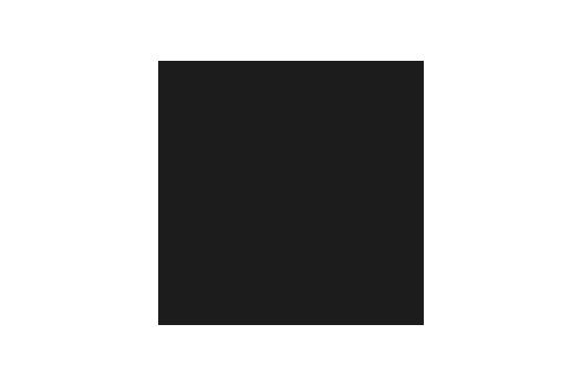 Logo für die Stadtküche Hamburg